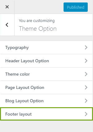 footer-layout-option